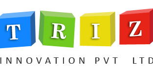 Triz Innovation Pvt Ltd