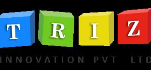 Triz Innovation Pvt Ltd